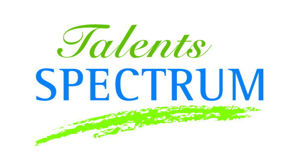 logo-talents-spectrum