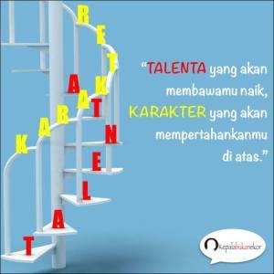 Quote 43